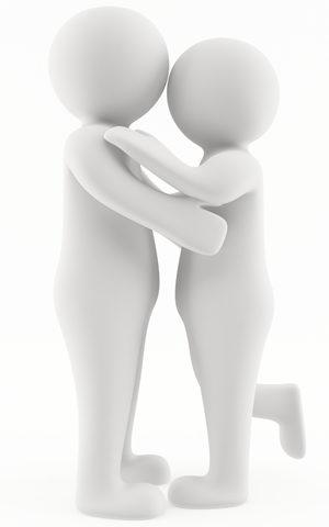 Når din eller din partsner seksualitet udfordres