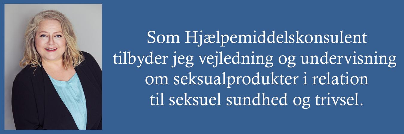 Helle Koldsø
